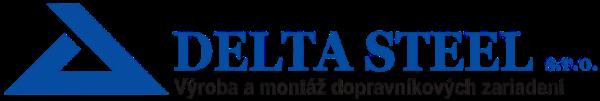 Deltasteel.net